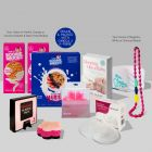 Pinky's Epic Baby Shower Pack