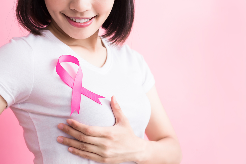 Does Breastfeeding Really Reduce the Risk of Breast Cancer?